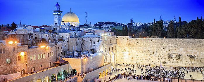 Jerusalem-Israel-header.jpg