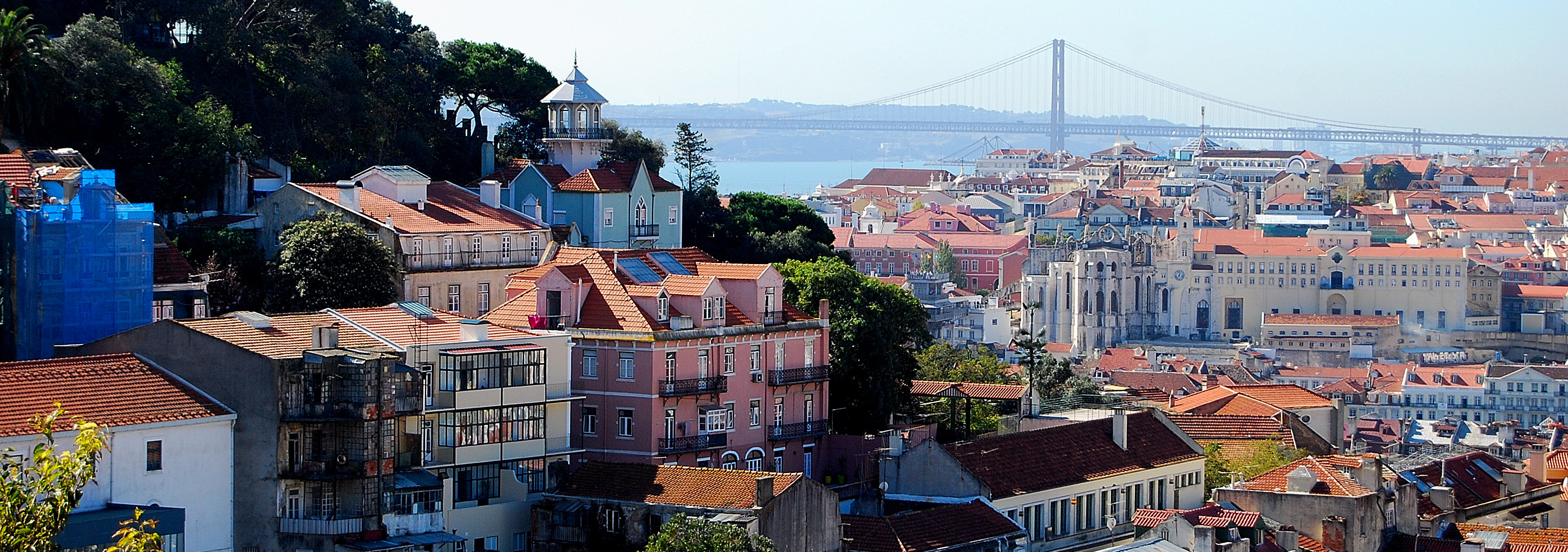 Lisbon-Portugal-Tours-header.jpg