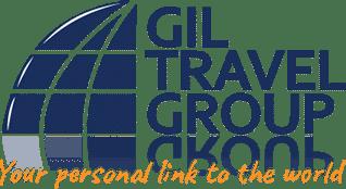 GilTravel-logo.gif