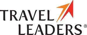 Travel Leaders logo