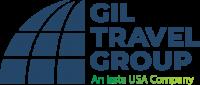 logo-gil-travel-o4dmgnho48pscy8w2ujtqwozs2knx836c52xpxohua